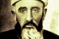 Mustafa_Taki_Hz_1
