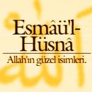 Allah(c.c) 'ın 99 ismi (Esma-ül Hüsna) Sır ve Faziletleri