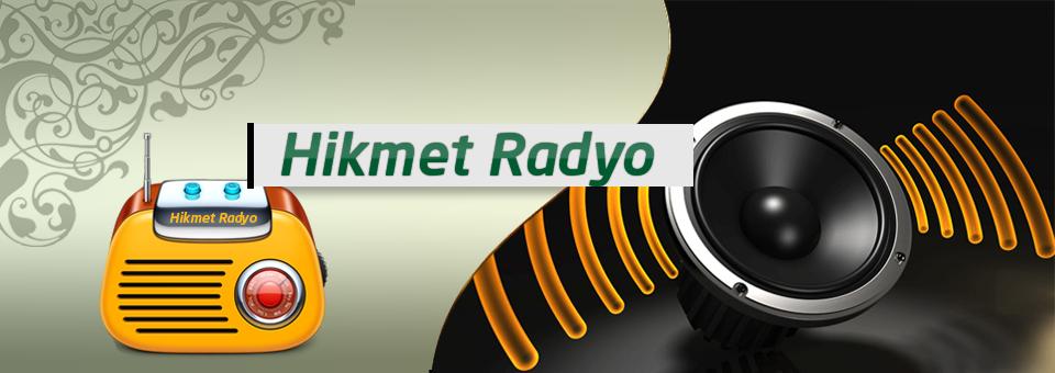 Hikmet Radyo